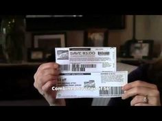 http://www.grocerycouponnetwork.com    Coupon stacking is a familiar term in the couponing world, and you need to understand it to save big money and get fantastic deals at the stores. Simply stated coupon stacking is when you use a manufacturer coupon and a store coupon on the same item(s).     Example - I printed this manufacturer coupon for Weigh...