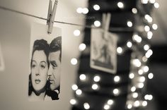 Photo banner with vintage photos                                                                                                                                                                                 More