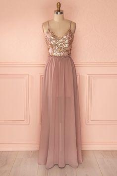Boutique 1861 / potentielle robe de demoiselle d'honneur