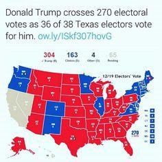 1968 Presidential Election Result Richard Nixon Republican