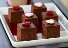 Nassolnivalóra vágysz? 6 szénhidrátszegény édesség, ami nem hizlal | femina.hu
