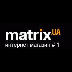Internet magazine Matrix. http://matrix.ua/