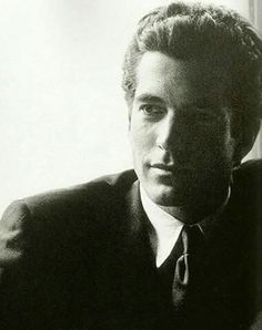 John Kennedy                                                                                                                                                      More