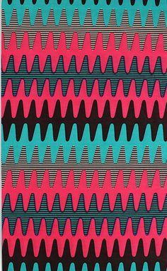 Gradient color african super hollandais wax fabric batik cotton prints wax fabric 6 yards for sewing Nigerian popular dress Funky Wallpaper, Iphone 6 Wallpaper, Cool Backgrounds, Wallpaper Backgrounds, Wallpapers, Pattern Art, Print Patterns, African Textiles, Popular Dresses