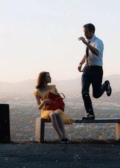 Couple Photos, Couples, La La Land, Couple Shots, Couple Photography, Couple, Couple Pictures