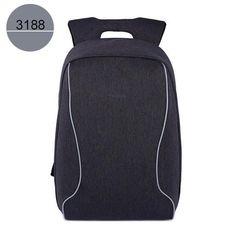 60db4cba38d Waterproof Nylon 14Inch Laptop Backpack. Travel BackpackBackpack 2017Fashion  ...