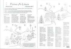 Christmas-kit-7-Winter-scene.jpg