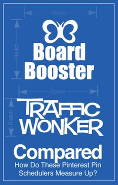Compare TrafficWonker and BoardBooster for Automated Pinterest Pin Scheduling. Learn Which Scheduler Applies a Billion-Dollar Marketing Tactic To Help You Increase Engagement and Grow Your Blog Traffic. #SocialMediaMarketing #BloggingforBeginners Social Media Automation, Marketing Automation, Social Media Marketing, Making A Business Plan, Pinterest Pin, Pinterest For Business, Blogging For Beginners, Pinterest Marketing, How To Start A Blog