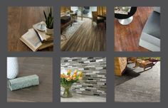 My Plank porcelain tile by Eleganza at New Metro Tile Company http://newmetrotile.com, Los Angeles, CA.