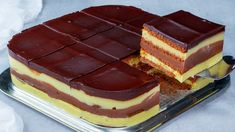 Tiramisu, Mousse, Cake Recipes, Biscuits, The Creator, Deserts, Oven, Food And Drink, Chocolate