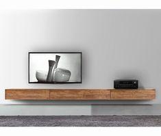 34 besten kabel verstecken bilder auf pinterest good ideas hide wires und organizers. Black Bedroom Furniture Sets. Home Design Ideas
