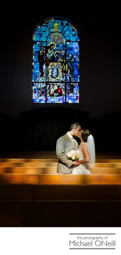 Michael ONeill Wedding Portrait Fine Art Photographer Long Island New York - Long Island Wedding Photography: