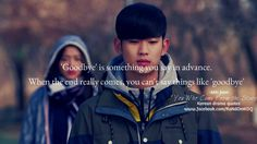 you who came from the stars - Google Search