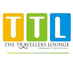 TTL have largest amount of cheap air tickets,holiday packages and more cheap air fare. You will get lowest price of air fare with best facility of popular airlines.For more information you can call us at toll free- 1815000010 / 1815005555