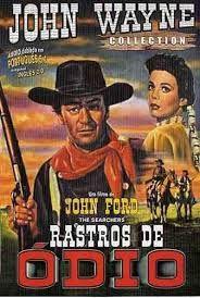 Blog do Painho: FILME: RASTROS DE ÓDIO - QUINTA-FEIRA. 16.07.2015 ...