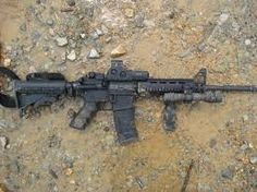 ar 15 tactical - Google Search