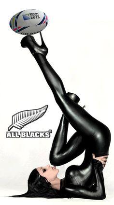 all blacks - Pesquisa Google