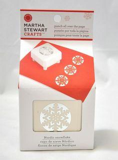 Martha Stewart. $18.39