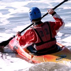 Kinsale Outdoor Education - Kayaking Outdoor Activities, Fun Activities, Outdoor Education, Kayaking, Superhero, Character, Kayaks, Lettering, Field Day Activities