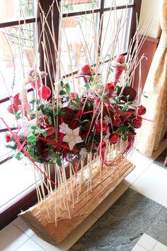 http://www.ammi.cz/wp-content/gallery/zimni-pohoda-2009/vanoce_03_04.jpg
