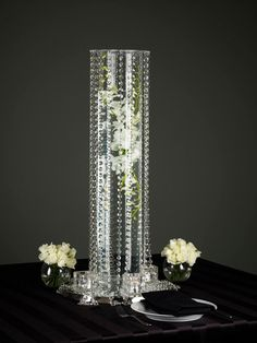 Wedding Centrepieces Melbourne | Table Centerpieces | Decor It Melbourne, Australia