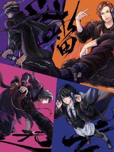 Kamen Rider Zi O, Kamen Rider Series, Meme Pictures, Manga Artist, Wallpaper, Anime, Fictional Characters, Ideas, Wallpapers