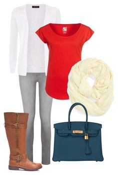 Work Wear, Boots, skinny jeans and plus size