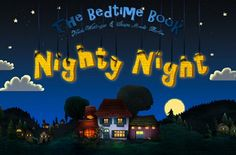 Android App Nighty Night Review  >>>  click the image to learn more...