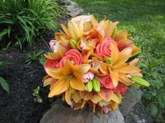 Google Image Result for http://www.gardenpartysisters.com/wp-content/uploads/2010/04/017.jpg