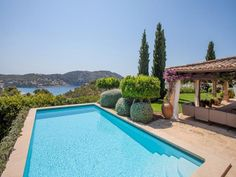 Villa in natural stone country house style in Camp de Mar Engel & Völkers Property Details | W-00AAKH - ( Spain, Mallorca, Andratx, Camp de Mar )