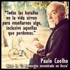 Mejores 401 Imagenes De Frases De Paulo Coelho En Pinterest