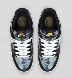 Best Sneakers   Nike SB Dunk Low-Fast Times -  Sneakers https   2bbeeb2f2