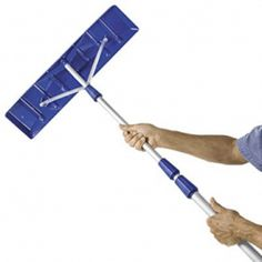 These best snow roof rakes are not only used in removing snow from our roofs but can also be used in removing wet leaves and building debris. Cantilever Carport, Roof Lantern, Fibreglass Roof, Composite Door, Roofing Systems, Snow, Doors, Model