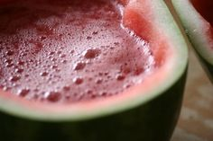 Watermelonade (scroll all the way to bottom of page)