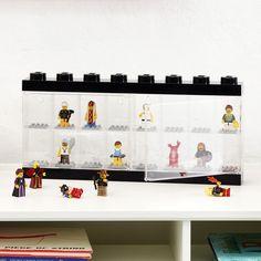 Lego Display Case