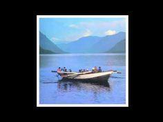 Motorama - Sometimes (Official Audio)
