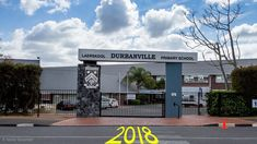 This is an Overview of the Year 2018 of Durbanville Primary. Die Jaar in Beeld 2018 van Laerskool Durbanville. Best Hospitals, Shopping Center, Primary School, Countryside, Mansions, Lifestyle, House Styles, City, Upper Elementary