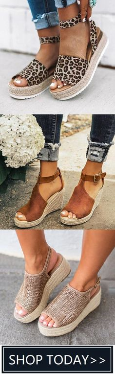 🛒Shop Now>> Up to OFF🌹 Buy More Save More🌹 2019 Best Spring Su. - Harry - Damen Hochzeitskleid and Schuhe! Cute Shoes Heels, Shoes Heels Wedges, Sock Shoes, Me Too Shoes, Shoe Boots, Heeled Sandals, Women's Shoes, Summer Shoes, Summer Outfits