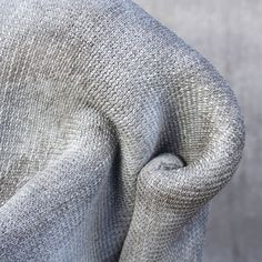 The use of concrete cloth is growing, with applications ranging from commercial and residential buildings to military bunkers, the material hardens from a dry concrete cloth to a strong and solid concrete structure when combined with water. Concrete Cloth, Concrete Cement, Concrete Projects, Concrete Design, Concrete Forms, Concrete Furniture, Design Innovation, Papercrete, Concrete Structure