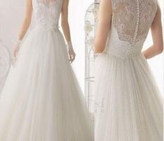 Wedding Dresses, New Wedding Dresses, Floor-Length Wedding Dresses, Cheap Wedding Dresses, Modern Wedding Dresses, Elegant Wedding Dresses, White Wedding Dresses, Custom Wedding Dresses