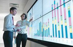 A Dive in Enterprise Data Lakes