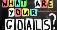 Are you looking for some tips for self improvement??  have a look at some tips that will help you...  Golden Rules of Goal Setting !! Goal setting involves the development of an action plan designed to motivate and guide a person or group toward a goal.