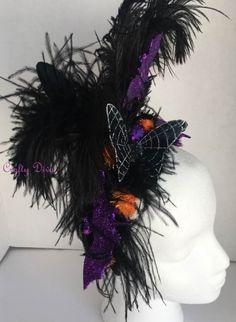 45615a7fd11ea7 37 Best Hair Bows Flip Flops images