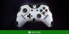Xbox One Star Wars Controller Concepts Revealed - GameSpot