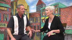 Marcia, Marcia, Marcia 5/11/2015 Show