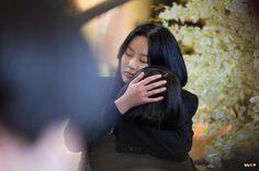 Yoona, True Beauty, Kpop, Park, Jin, Drama, Real Beauty, Parks, Dramas