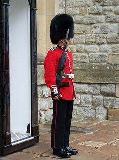 beefeater - Google Search