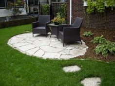 Front Patios Design Ideas front yard patio design ideas Backyard Ideas Garden Ideas Landscaping Ideas Patio Ideas Outdoor Ideas Backyard Spaaaaa Brady Landscaping Outdoor Patios Backyard Appeal