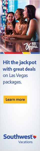 Las Vegas Coupons 2015 Promotions & Discounted Specials