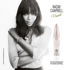 Naomi Campbell Private Perfume - http://www.beautyspotters.com/naomi-campbell-private-perfume/
